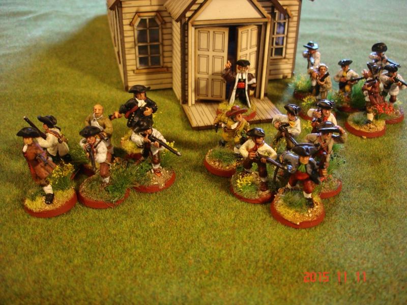 Courcouronnes 2015: Massacre au Fort de Vass Dsc03614