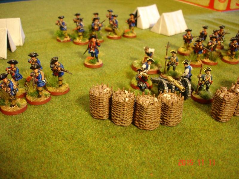 Courcouronnes 2015: Massacre au Fort de Vass Dsc03618
