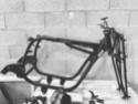 Bmw r45 de 1980... 15123610