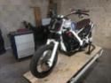 Bmw r45 de 1980... 15125712