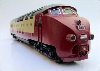 Feux de locomotives Captur12