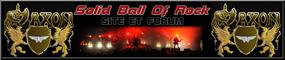 Sites et forums partenaires et autres ... Saxon_11