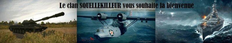les_squellekilleurs