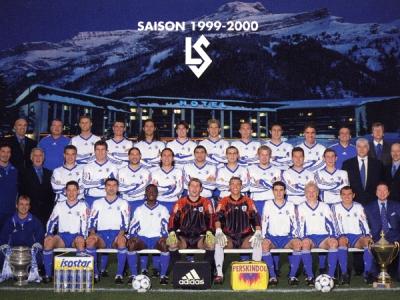 Le LS est un grand club avec une magnifique histoire Team_110