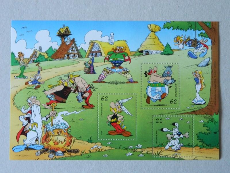 La Collection d'Objets d'Astérix de Benjix - Page 12 Dscn4910