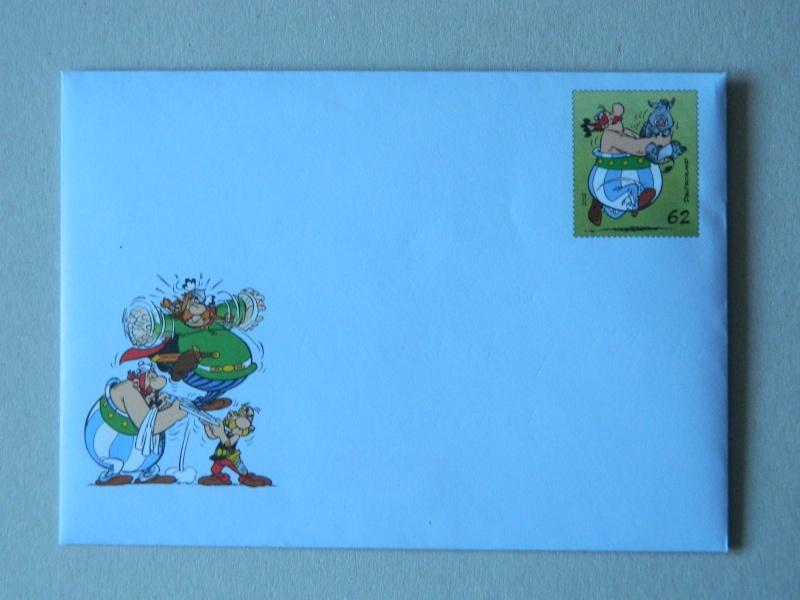 La Collection d'Objets d'Astérix de Benjix - Page 12 Dscn4911