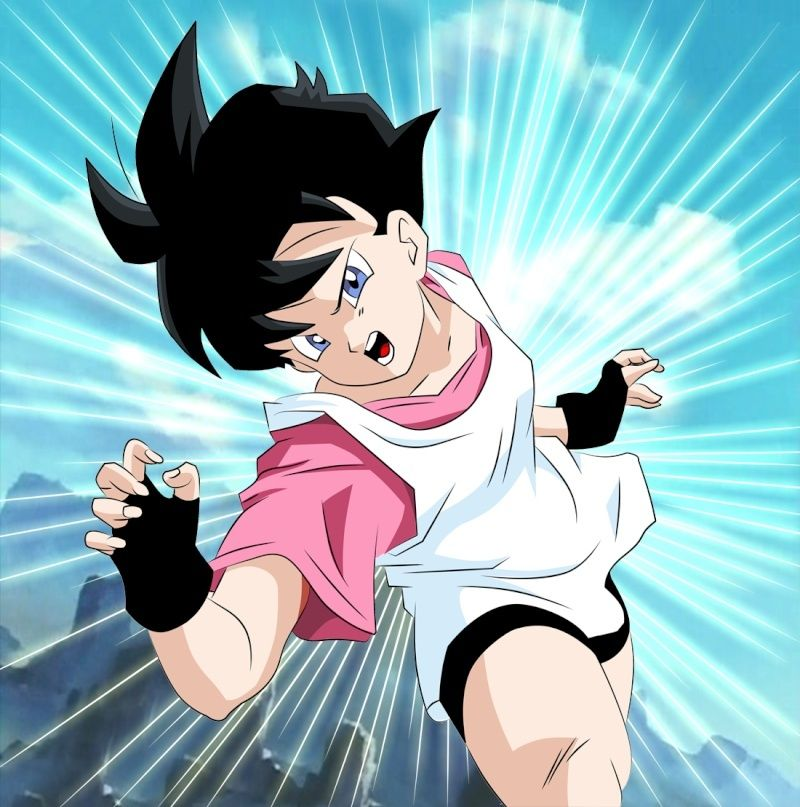 Dains - Page 2 Videl11