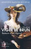 Souvenirs - Elisabeth-Louise Vigée Le Brun 51olcr10