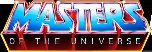 [Αφιέρωμα] Masters of the Universe (MOTU) 198310