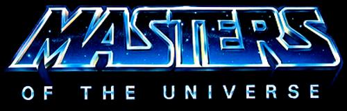 [Αφιέρωμα] Masters of the Universe (MOTU) 198710