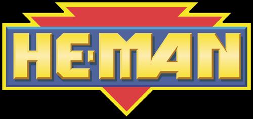 [Αφιέρωμα] Masters of the Universe (MOTU) 199010