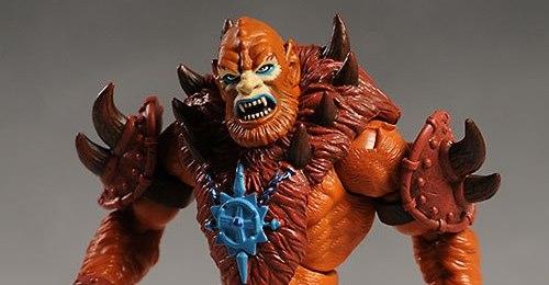 [Αφιέρωμα] Masters of the Universe (MOTU) Beast_10