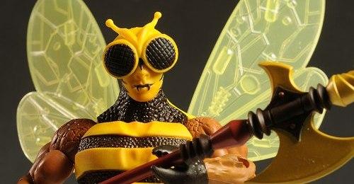 [Αφιέρωμα] Masters of the Universe (MOTU) Buzz-o10