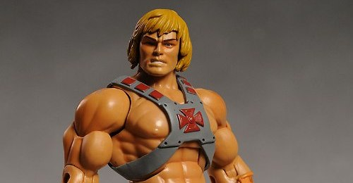 [Αφιέρωμα] Masters of the Universe (MOTU) He-man10