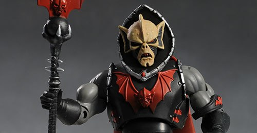 [Αφιέρωμα] Masters of the Universe (MOTU) Hordak10