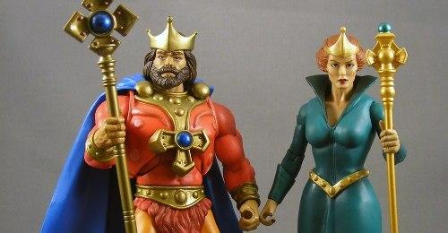 [Αφιέρωμα] Masters of the Universe (MOTU) King_r10