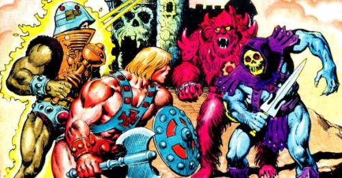 [Αφιέρωμα] Masters of the Universe (MOTU) Minico10