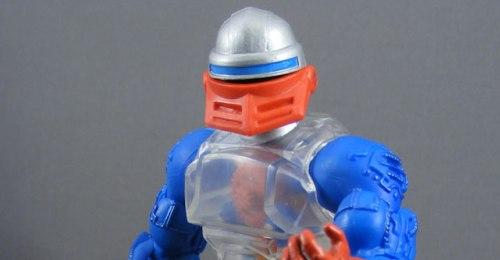 [Αφιέρωμα] Masters of the Universe (MOTU) Roboto11