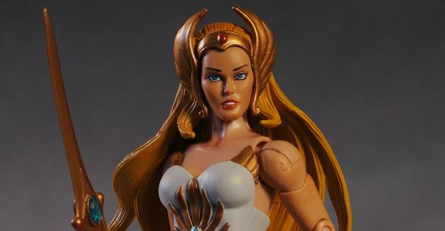 [Αφιέρωμα] Masters of the Universe (MOTU) She-ra10