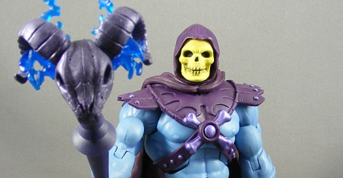 [Αφιέρωμα] Masters of the Universe (MOTU) Skelet12