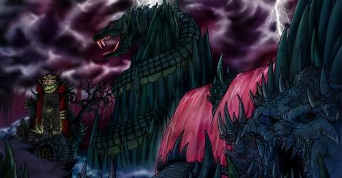 [Αφιέρωμα] Masters of the Universe (MOTU) Snake_10