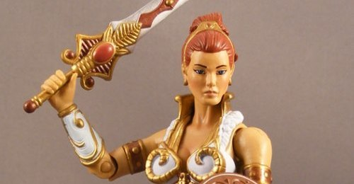 [Αφιέρωμα] Masters of the Universe (MOTU) Teela10