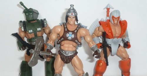 [Αφιέρωμα] Masters of the Universe (MOTU) Vykron10