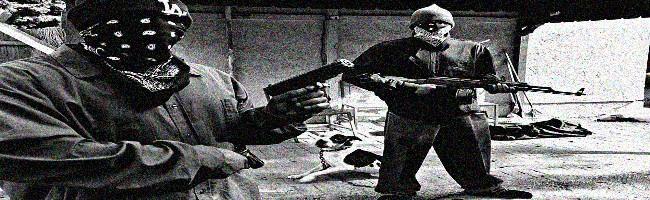 Warren Howard Gangs-10
