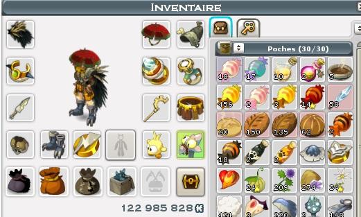 Candidature Importiz Invent10