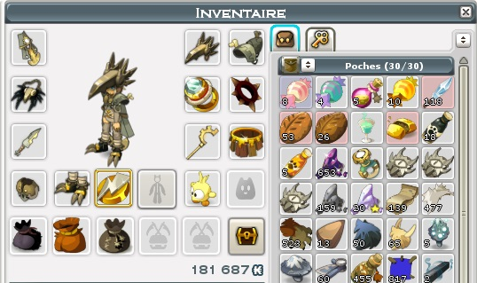 Candidature Importiz Invent11