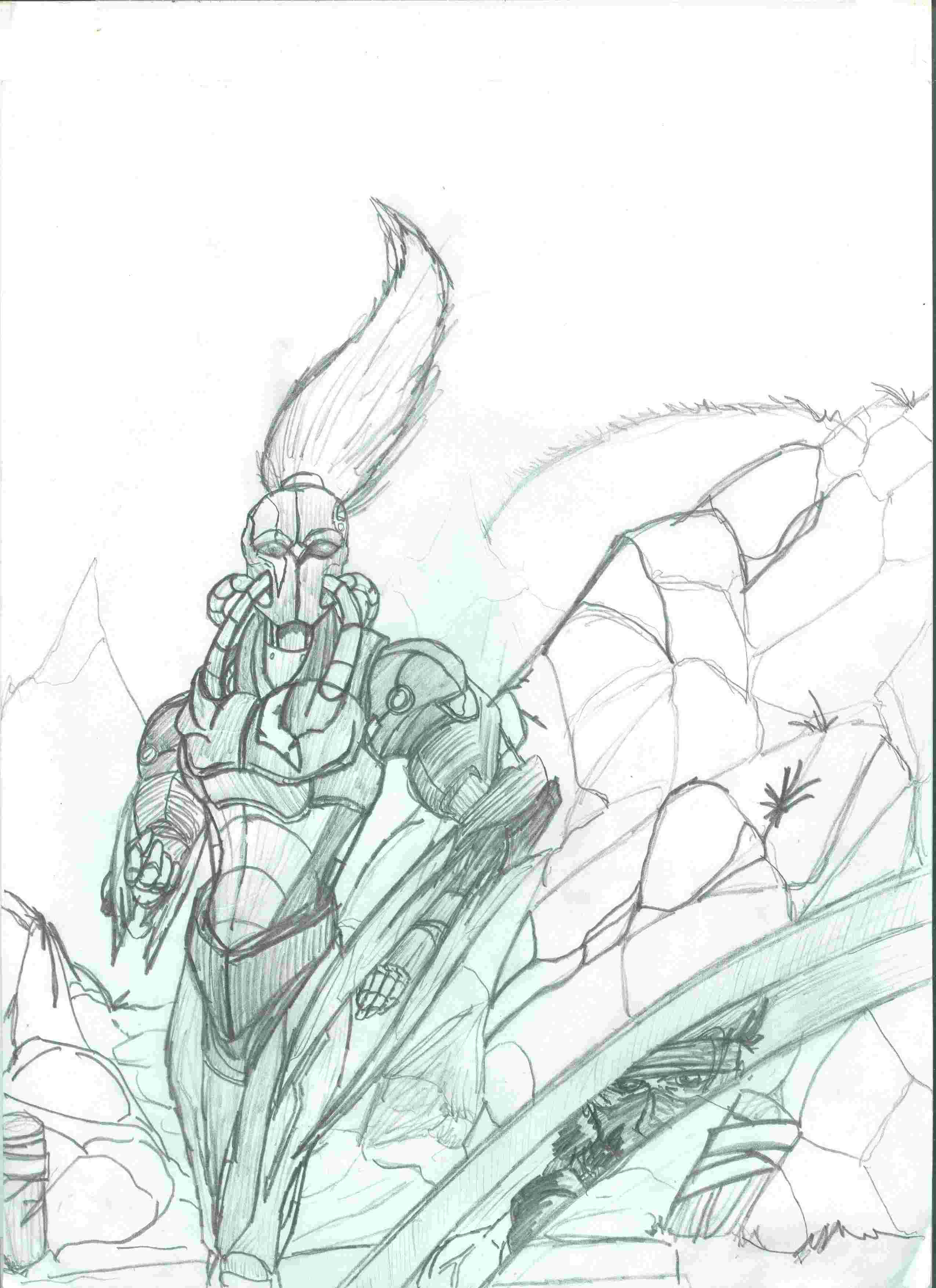 Member Art - Page 18 Fulgor10