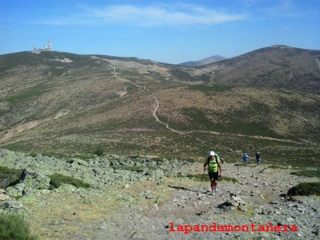 20150829 - PTO.NAVACERRADA - CANTO COCHINO (PEDRIZA) 00210