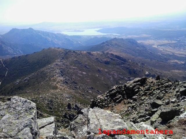 Sierra de Guadarrama 00511