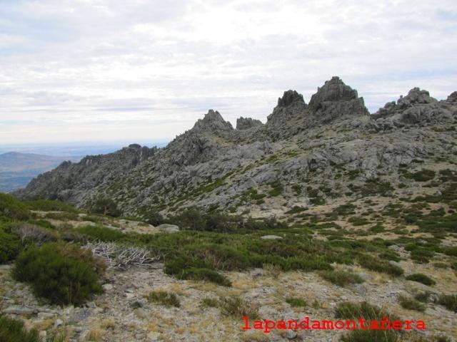 Sierra de Guadarrama 01212