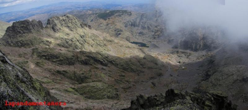 Sierra de Guadarrama 110_pa11