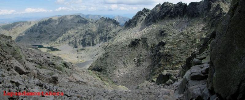 Sierra de Guadarrama 149_pa11