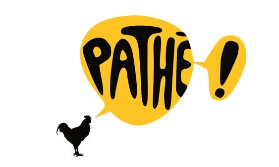 El Peyo Pathy10