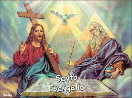 *Donne-nous notre Pain de ce jour (Vie) : Parole de DIEU *, *L'Évangile et le Livre du Ciel* - Page 9 049a6511