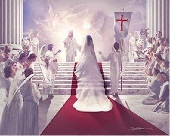 *Donne-nous notre Pain de ce jour (Vie) : Parole de DIEU *, *L'Évangile et le Livre du Ciel* 16176010