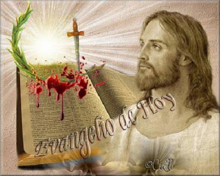 *Donne-nous notre Pain de ce jour (Vie) : Parole de DIEU *, *L'Évangile et le Livre du Ciel* - Page 9 2610