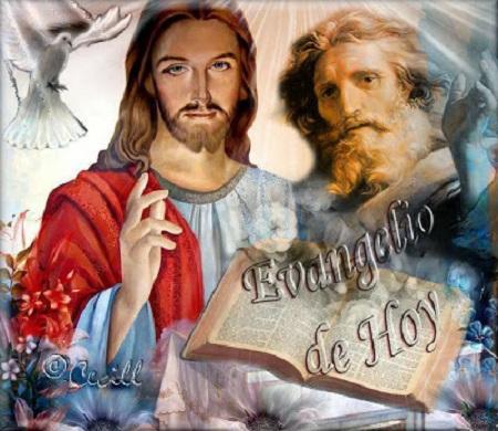 *Donne-nous notre Pain de ce jour (Vie) : Parole de DIEU *, *L'Évangile et le Livre du Ciel* - Page 5 7110
