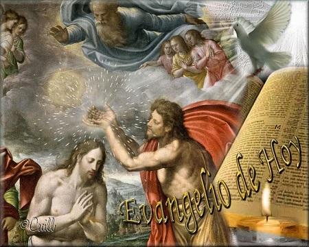 *Donne-nous notre Pain de ce jour (Vie) : Parole de DIEU *, *L'Évangile et le Livre du Ciel* Bautiz10