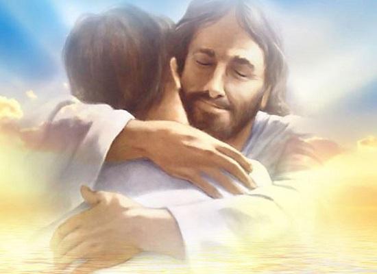 *Exercices Spirituels pour une Semaine Sainte avec les Jésuites* Captur11
