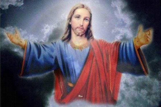 Le Chemin du Cœur : neuvaine ignatienne au Sacré-Cœur de Jésus Captur22