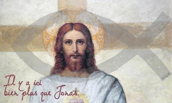 *Donne-nous notre Pain de ce jour (Vie) : Parole de DIEU *, *L'Évangile et le Livre du Ciel* - Page 5 Jzosus10