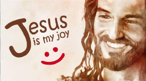 SAINT ou RIEN ! 30 jours avec Marie pour une vie bénie ! Jzosus18