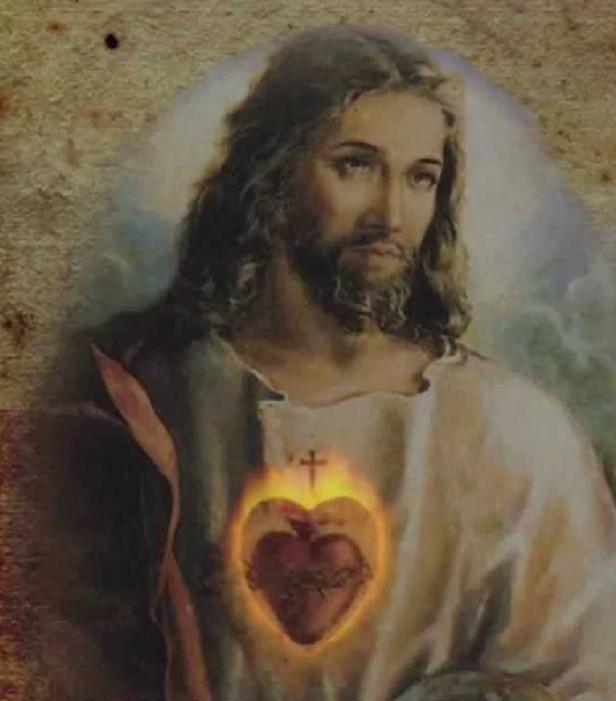 Le Chemin du Cœur : neuvaine ignatienne au Sacré-Cœur de Jésus Sacrzo10
