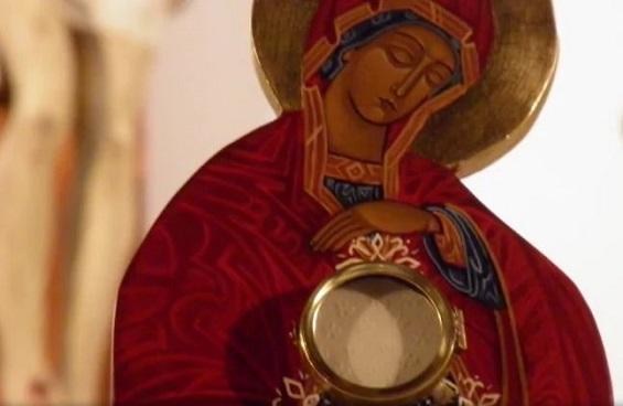 Le parcours de consécration « Tout à Jésus (par Marie) » Tout_z10