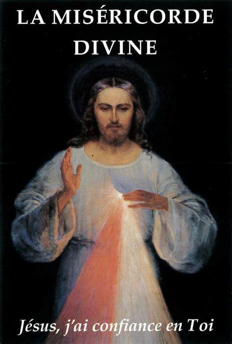 Prières pour le Salut de LA FRANCE Tzolzo15
