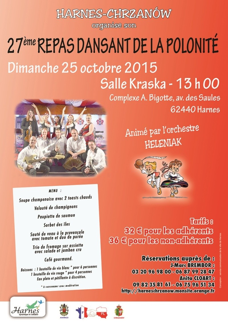 > Bistro d'min Coin < - Page 10 Flyer_10